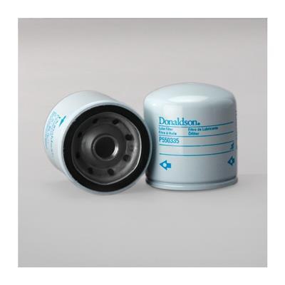 Filtro Aceite Volvo 3840525