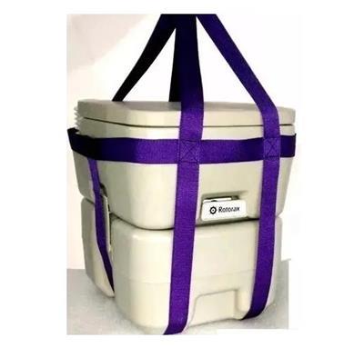 Inodoro Quimico o Kit con  Bomba  20 L + 2 Liq + Arnes    4