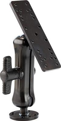 Gps soporte ram brazo universal con sopapa