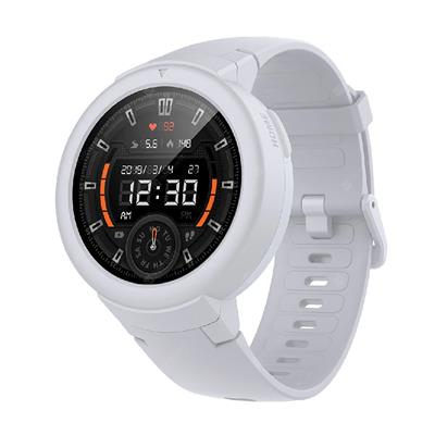 Reloj Amazfit Verge Blanco