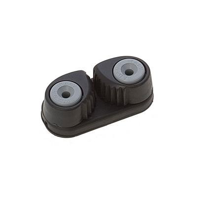 Mordaza 3/8mm Fibra De Carbono V2510