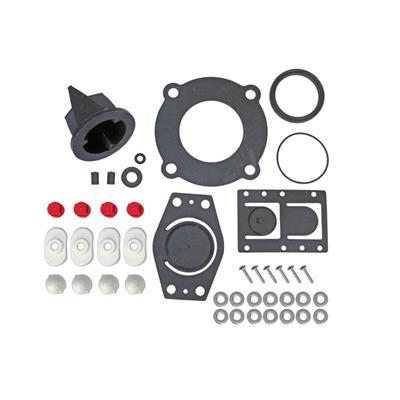 Inodoro Manu Rep Kit Reparac Tmc