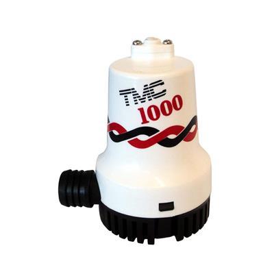 Bomba De Achique De 1000 Gph Tmc