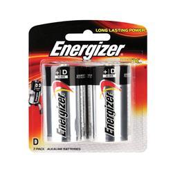 Pila d x 2 grande energyzer alc e95