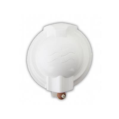 Comp Tapa Aquameter A 14C Tapa