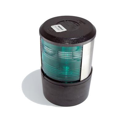 Lámpara Para Faro 10730 1000w Rosca