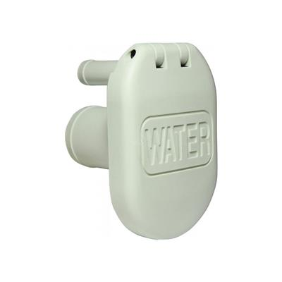 Tapa Tanque Agua con Venteo 38 mm Abs con Venteo  1.1/2