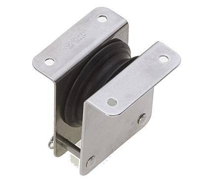 Cajera cable 6mm d55mm v1523