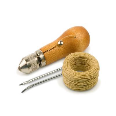 Kit de costura stewart modelo 200