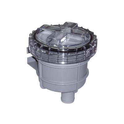Filtro  Agua Motor D 12 mm Vetus 330