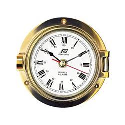 Reloj con cierre ¢ 125mm - relogio - marine clock