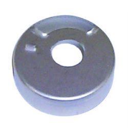 F4-03000017 y 6eo-44322-02 asiento bomba de agua