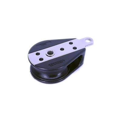 Desvio 1 rueda 10 mm D 38 mm v1188