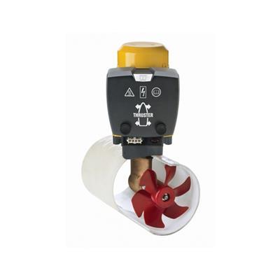 Bow  Helice Proa  35 Kgf/12V Sin Accesorios