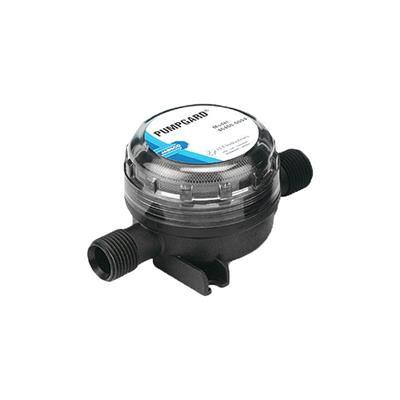 Filtro para bomba de agua 19mm - 3/4 f1740000s