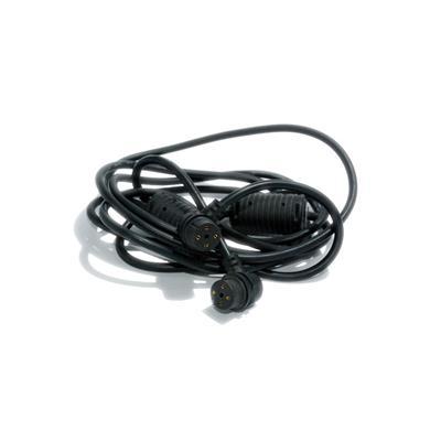 Gps cable transferencia de datos gps a gps 10-10142-00