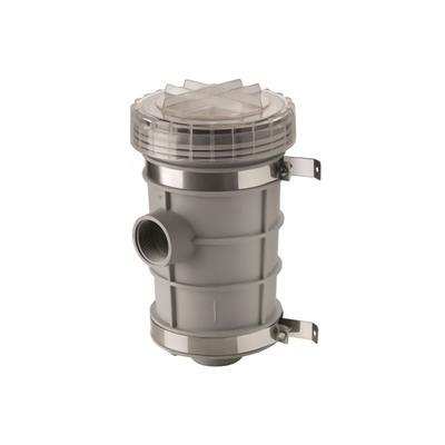 Filtro  Agua Motor D 38 mm Vetus 1320