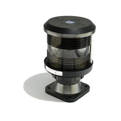 Lámpara Led Tubular 6led 44xd11mm