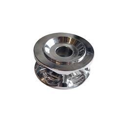 Malacate quick repuesto barbotin p/cadena de 10mm