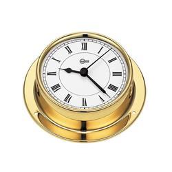 Barigo Línea 70 Tempo s Bronce Reloj ¢ 70mm