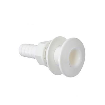 Pasacasco Nylon D 19 mm T/Perko Pp (3/