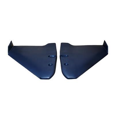 Estabilizador Hasta 250Hp Con Aleta Azul Ultrafin