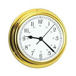 Barigo Línea 130 Viking Bronce Reloj ¢130mm