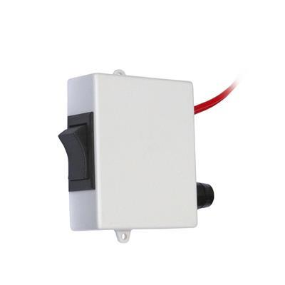 Inodoro Rep E Botón Pulsador Comple