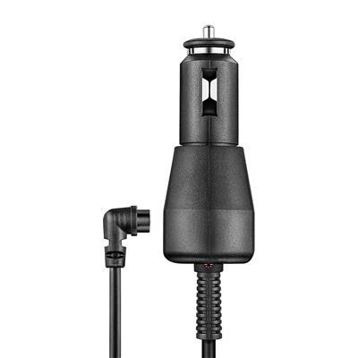 Gps cable 12v para rino 110/120/130