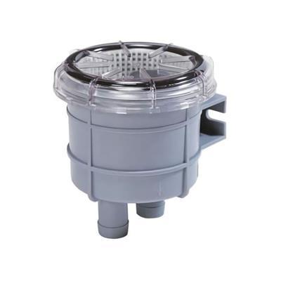 Filtro  Agua Motor D 19 mm Vetus 140