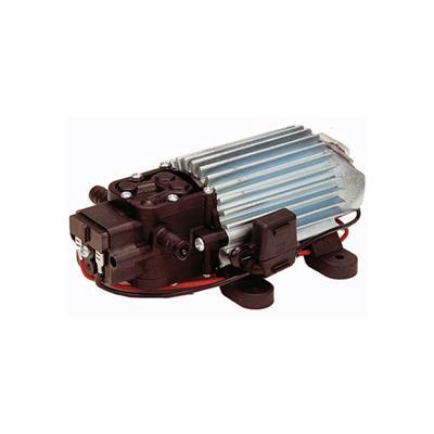 Bomba Agroindustrial Lf112201D 12V Viton
