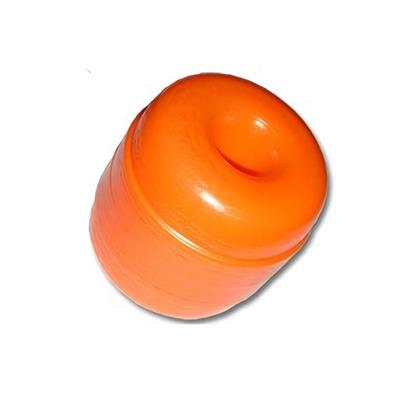 Boya Red D  70 mm Reforzada