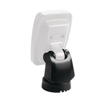 Eco Rep Garm Soport Echo 100/150/30