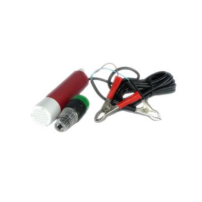 Bomba Lineal 280Gph + Kit 14Psi Rule