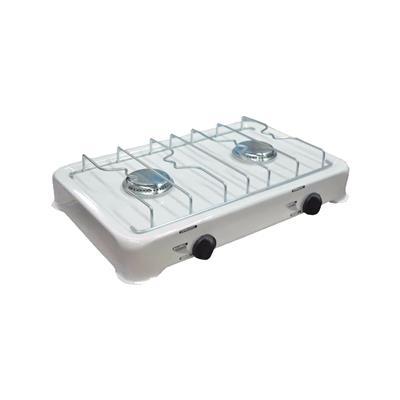 Cocina 2 H Enloz Bco Encen Elect