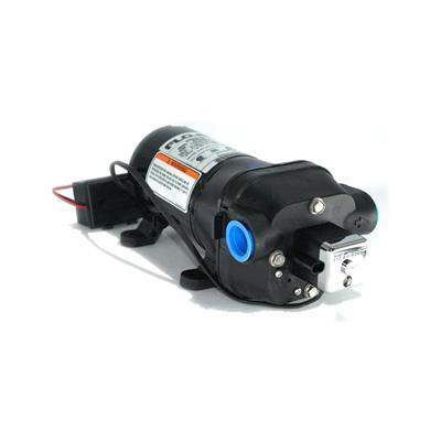 Bomba De Agua Automatica Regulable a Demanda 13.5L 12V Presion Constante