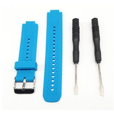 Reloj Malla  920Xt Azul Uso Intensivo