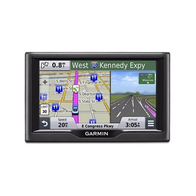 GPS memoria 256mb para gpsmap276c/176/278/296/376c/378/396/478/495/496