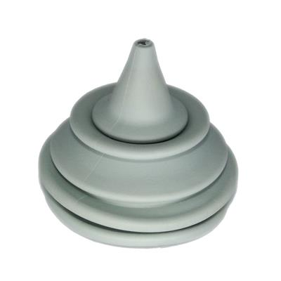 Fuelle/Cono Para Cable Mando D  50 mmgri
