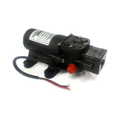 Bomba Agua Automatica  4.3 LPM 3 Canillas 35 PSI 1.1Gpm