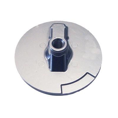 Anodo Mercruiser Alpha76214/5 Rio Mg T
