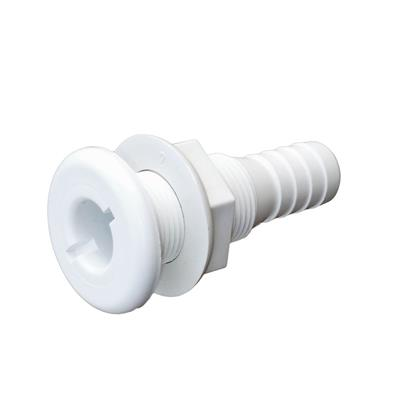 Pasacasco Nylon D 12 mm T/Perko