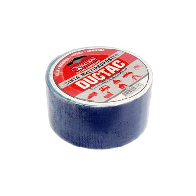 xduck Tape 9 Mts/48 mm 10Yds