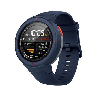 Reloj Amazfit Verge Blue W1811Gl1N