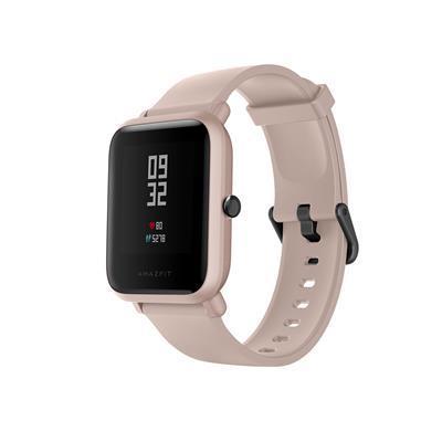 Reloj Amazfit Bip Lite Pink