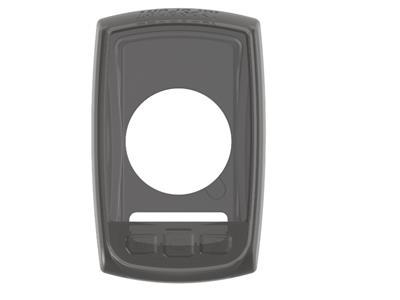 Ciclocomputador Funda Protectora para IGS 618 y IGS620 Negra