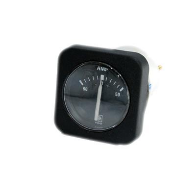 Amperímetro 50 Amp Sin Shunt 50AMP N 02420 110