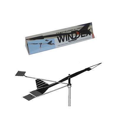 Veleta de 300mm windex 10