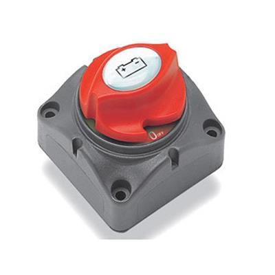 Llave Corte 1 Bateria 300 Amp Bepelectric