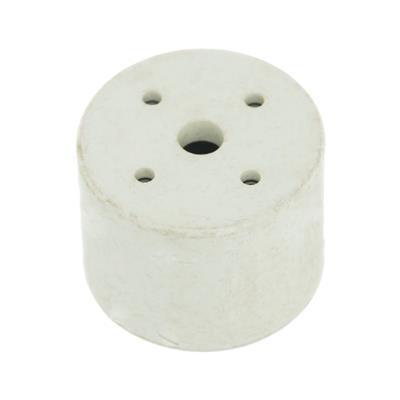 Valvula gomon repuesto llave de ajuste de valvula